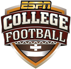 ESPN_CFB_logo.jpg