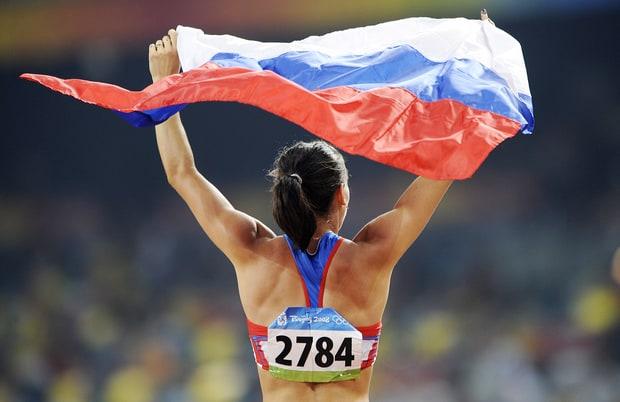 russian-track-banned-5ece40d6-08d6-4226-826d-168e3131609f