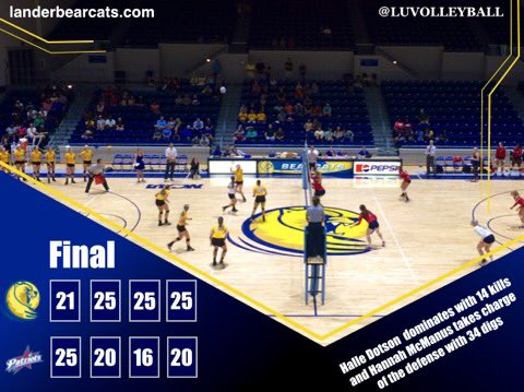 lander-volleyball-vs-fmu