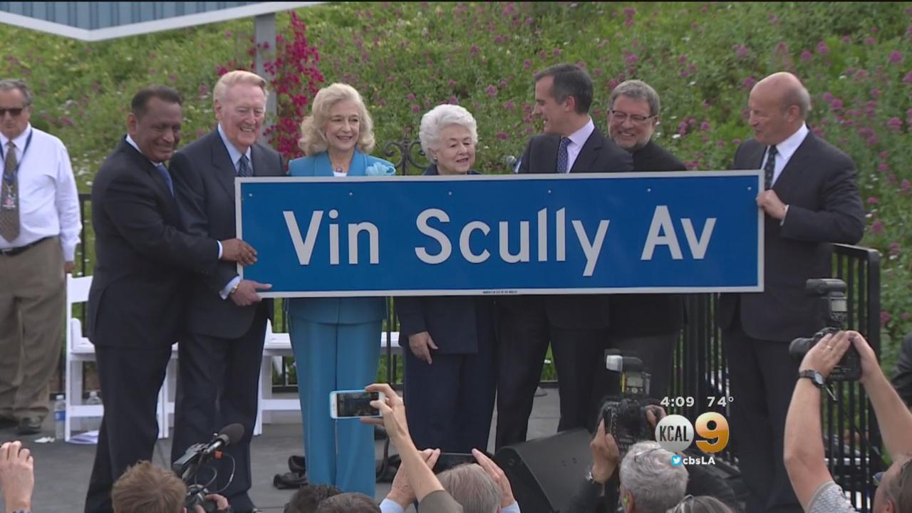 vin-scully-avenue